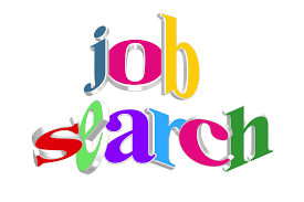 Not Your Mother S Job Search Resume Writing 101 Amherst Downtown