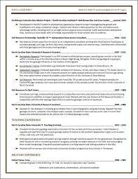 Masonry Resume Template Stone Mason Resume Resume For Study 28