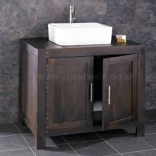 bathroom vanity unit units sink cabinets: crafty bathroom vanity units with basin basins and toilet