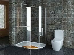 bathroom walk in shower ideas. Walk In Shower Design Ideas Bathroom