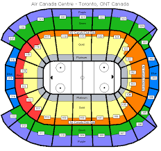 Acc Seating Chart Leafs 28 Disclosed Acc Platinum Seats