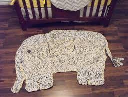 elephant rugs for nursery area wonderful peanuts room rug corn in my throughout nursery elephant rug
