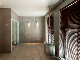 Design One Spa Cascade Best Spas In Portugal Let Yourself Relax And Enjoy
