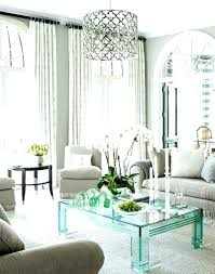 small living room chandeliers small living room chandeliers chandelier living room chandelier ideas for small living