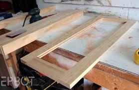 diy rustic cabinet doors. Fine Cabinet With Diy Rustic Cabinet Doors I