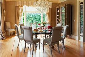 decorating ideas dining room. Full Size Of Dining Room:decorated Rooms Photos Room Decorating Design Ideas Feng R