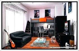 teenage guy bedroom furniture. Unique Guy Guys Bedroom Furniture For Teenage  Guy Appealing Boy Discount  In H
