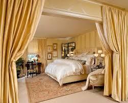 traditional bedroom designs master bedroom. Decoration Traditional Master Bedroom Ideas With Decorating White Designs S