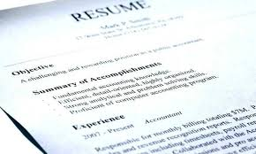 Resume Writing Services Reviews Best Of Resume Writing Help Free