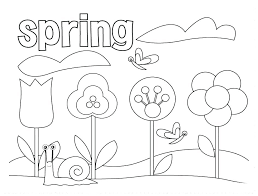 Multiplication Coloring Pages Grade Coloring Beautiful Page