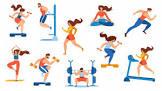 sport+activities