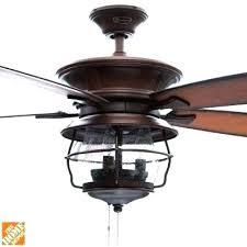 rustic ceiling fan light kit ceiling fan rustic ceiling fan light kits rustic ceiling fan with rustic ceiling fan