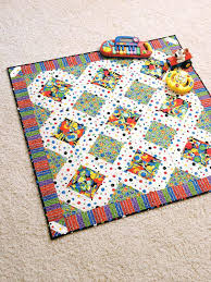 Baby Genius Synapse By Linda Carlson Is The Cutest Baby Quilt ... & Baby Genius Synapse By Linda Carlson Is The Cutest Baby Quilt Pattern And  Is Cute Baby Adamdwight.com