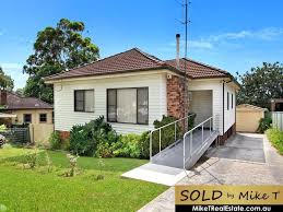 dapto post office. Mike T Real Estate - Albion Park Dapto Horsley Shellharbour Wollongong Post Office O