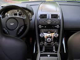 aston martin db9 interior 2014. aston martin v12 vantage s 2014 interior db9