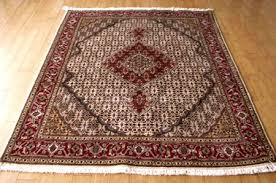 vienna rug s showroom drop off 535 w maple avenue vienna va 22180 here for map directions call today 703 836 1111