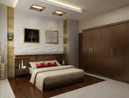 Latest Bedroom Decor Cheap Contemporary Furniture The Home Modern Design Ideas With