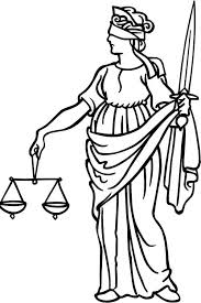 lady justice?w=500&h=747 suicidal, fuck with me to carl monday cc william on template letter requesting waiver of service of summons