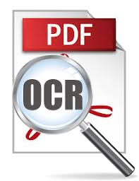 Make Pdf Searchable Text Searchable Pdf Taxworkflow Blog