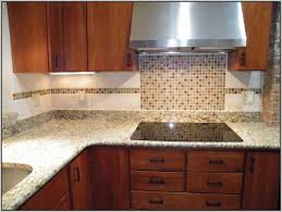 Home Depot Kitchen Furniture Home Depot Backsplash For Kitchen Kitchen Ideas