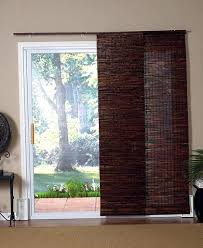 sliding patio doors home depot. Home Depot Sliding Glass Doors With Black Screen For Lovely Decoration Ideas Patio