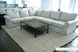 chunky wool and jute rug family room decor update chunky wool jute and with rug reviews chunky wool and jute rug