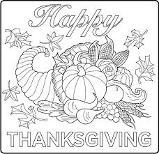 Coloring pages holidays nature worksheets color online kids games. Printable Thanksgiving Coloring Pages For Free Adults Kids