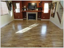 floor tiles for living room philippines
