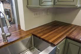 walnut wrap around countertop img 5912 1 img 5902 1 img 5898 1