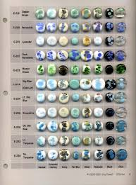 Effetre Color Chart Effetre Color Chart Google Search Glass Lampwork Beads