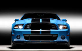 Mustangs Wallpapers Group