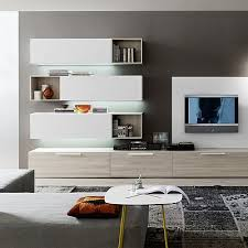 contemporary tv furniture units. Unique Contemporary Contemporary Modern TV Media Unit Rhythm By Orme Throughout Tv Furniture Units O