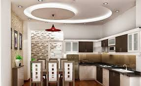 Creative of Modern Ceiling Design For Kitchen Stunning Furniture Home Design  Inspiration with Classy Of Modern Ceiling Design For Kitchen Best Home ...