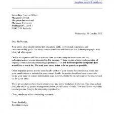 cover letter in english application letter for english teacher new cover letter job