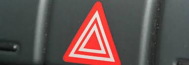 Hazard Light Laws When Is It Appropriate To Use Hazard Lights Car Keys