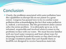 the water cycle essay the water cycle essay the water cycle essay