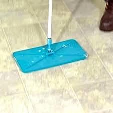 floor glue remover tile