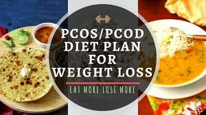 Pcos Diet Chart In Telugu Www Bedowntowndaytona Com