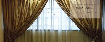 Curtains for picture window Bath Windowcool Curtains Singapore Blinds Shades Stein Mart Curtains Window Curtains Singapore Windowcool