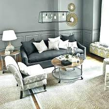 perfect rana furniture living room. Rana Furniture Living Room Prices Best Pictures Es Info Classic . Perfect