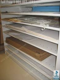 large map shelves over size large map shelves over size