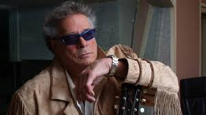 Leslie West streams Soundcheck in full