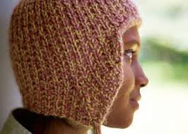 Earflap Hat Knitting Pattern New Hat Knitting Patterns Make Your Head Happy With These 48 FREE Hats