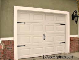 garage fancy up some garage doors garage door hardware pictures inspiring garage door hardware