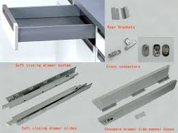 replacement kitchen drawers kitchen cupboard door repair kit amazing replacement kitchen cabinet drawers kitchen cabinet replacement