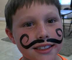 large size of cute kids info plus face paint designs easy animal face painting in