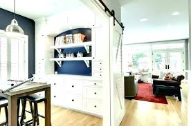 French doors for home office Kitchen Office French Doors Home Office Doors French Door Barn For Homes Traditional With Arched Pictures Home Flatironssolutionsco Office French Doors Home Office Doors French Door Barn For Homes