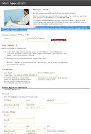 How to pay hdfc credit card bill through mobile banking? Patelco Credit Union Credit Card How To Apply