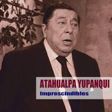Canciones Imprescindibles - Atahualpa Yupanqui mp3 buy, full tracklist