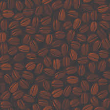 Colour Backgrounds Free Group Of Cream Coffee Colour Backgrounds